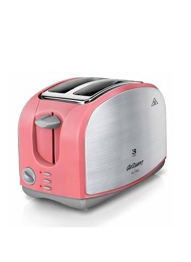 Altro Ekmek Kızartma Makinesi-Arzum